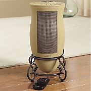 ceramic heater by lasko