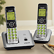 Cordless Phone by Vtech