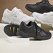 women s avi union shoe by avia