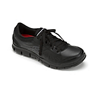 women s eldred workwear shoe by skechers