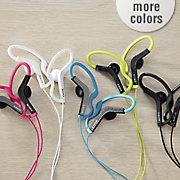 active sport headphones by sony