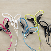 active sport headphones by sony