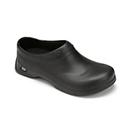 women s oswald clara workwear shoe by skechers