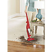 Extreme Power Cordless Stick Vac by Dirt Devil