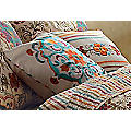 Esprit Set of 2 Decorative Pillows
