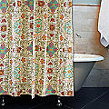 Esprit Shower Curtain