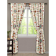 esprit window treatments