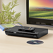 blu ray dvd player by philips