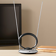 Easy-Adjust Indoor Antenna by GE