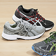 men s gel contend 3 by asics