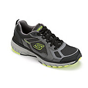 men s geo trek pro force by skechers