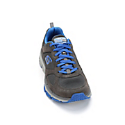 men s optimizer by skechers