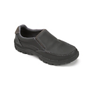 Men's Braven Rayland by Skechers