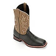 lodi boot by laredo