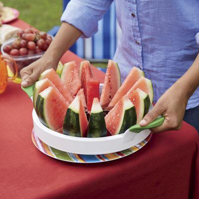 Melon/Fruit Slicer