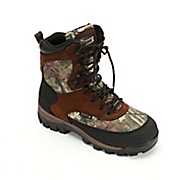 core hunting boot by rocky