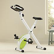 folding bike by body flex sports