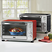 Chef Tested® Digital Convection Toaster Oven by Montgomery Ward