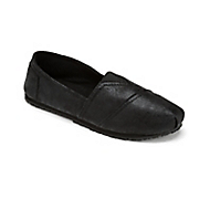 women s jess slip on shoe by laforst shoes