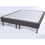 comfort revolution bed frame 77