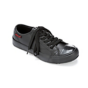 women s cheer lace up shoe by laforst shoes