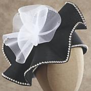 Arnita Hat