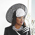 Risa Hat