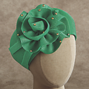 emerlina hat