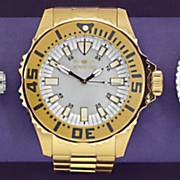 men s 44mm pro diver watch by invicta