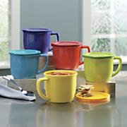 20 oz  soup mug by corningware