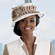 Balendi Hat