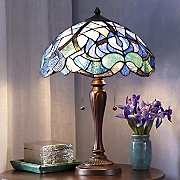 Nefertiti Table Lamp