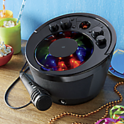 karaoke party machine by gpx