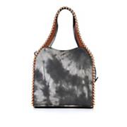 glorie satchel by big buddha