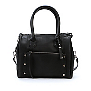 btalulla satchel bag by steve madden