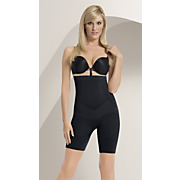 regular high waist boxer shaper julie france