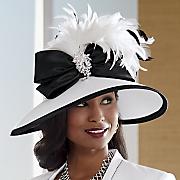 jeena hat