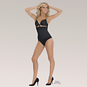 leger tummy shaper julie france