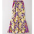 Ladonna Reversible Skirt