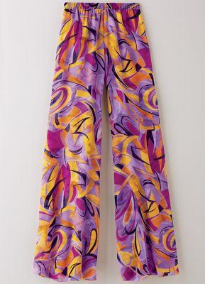 Ladonna Reversible Pant