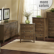 emil 3   4   5  and 6 drawer chest