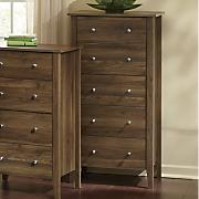 emil 5 drawer chest