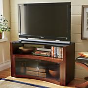 bianca tv stand