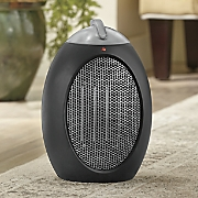 eco save ceramic heater