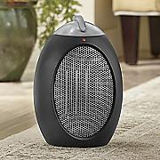 eco save ceramic heater