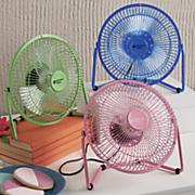 8  high velocity fan