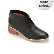 phenia carnaby bootie by clarks
