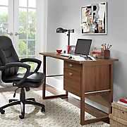 kent study desk