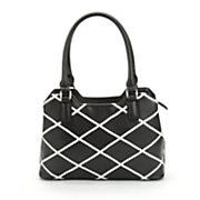 diamond pretty bag
