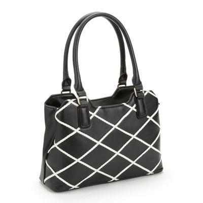Diamond Pretty Bag